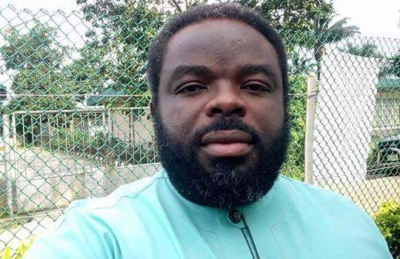Council Boss in Rivers reportedly dies of COVID-19