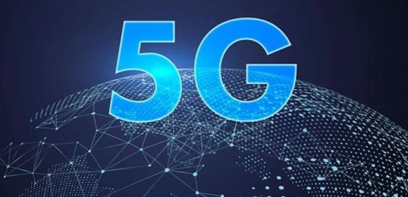 FG lists benefits of 5G network, says no going back