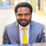 UN gives Cobhams Asuquo major appointments