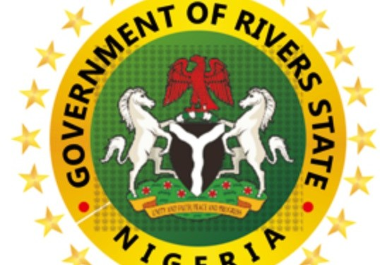 COVID-19: Rivers State Govt cuts down on 2020 Budget