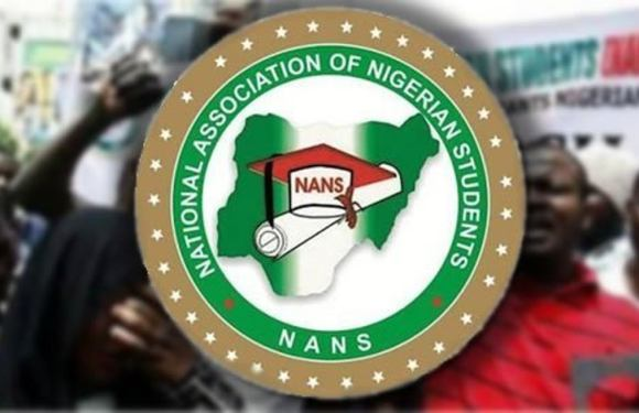 Register to contest for political positions – NANS tells students