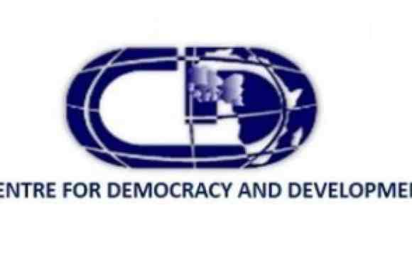 CDD raises concern over slash in Health, Education budget amid COVID-19