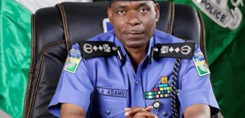 Herdsmen killings: Nigerian students ask IGP to relocate to South West