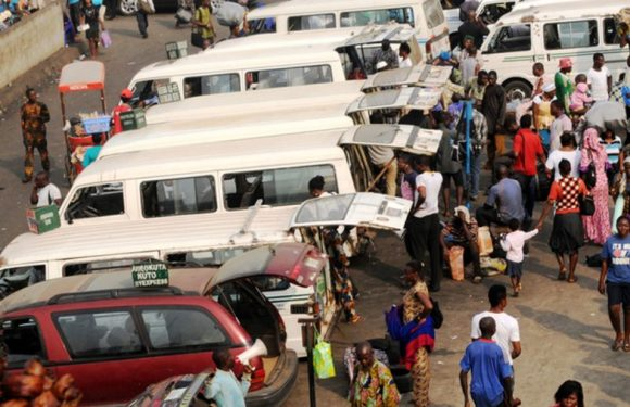 COVID-19: FG finally lifts ban on interstate movement