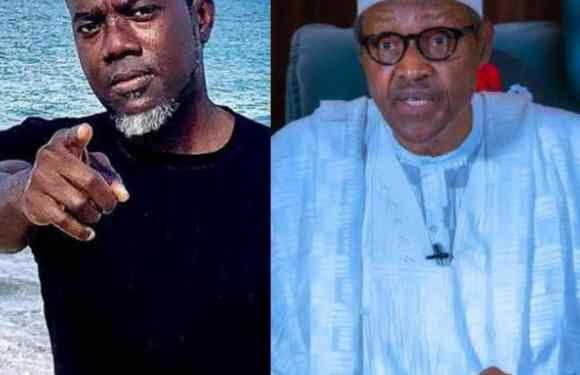 Jonathan's ex-aide, Omokri blasts Buhari govt for increasing petrol price