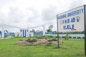 Facebook Post: Court dismisses cases against students arraigned by the University