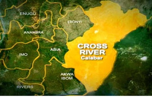 December 31st: Churches in Cross River hold morning services as govt imposes curfew