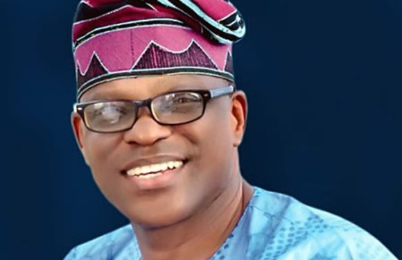 Ondo 2020: SDP, AAC, eight others drop Guber ambition, drum support for PDP, Jegede
