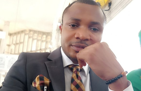 THE FICTITIOUS ENEMY CALLED TOILET INFECTION – Dr. Jerry Udoka