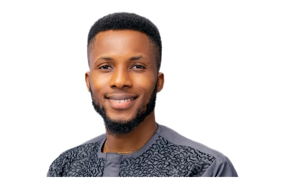 BBNaija 2020: I dated my ex-girlfriend for eight years without sex – Brighto