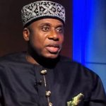 Loans: There's nothing wrong with ceding Nigeria's sovereignty to China – Amaechi