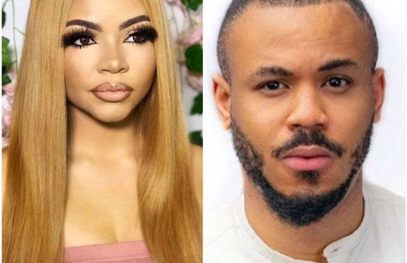 BBNaija 2020: You are too peaceful, I can't date you – Nengi tells Ozo [VIDEO]