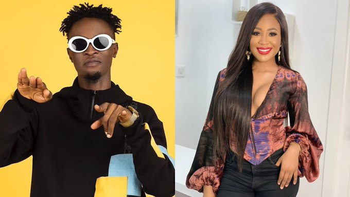 BBNaija 2020: I have not recovered from Erica's disqualification – Laycon
