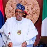 Details of Buhari's meeting with six Governors on Thursday revealed
