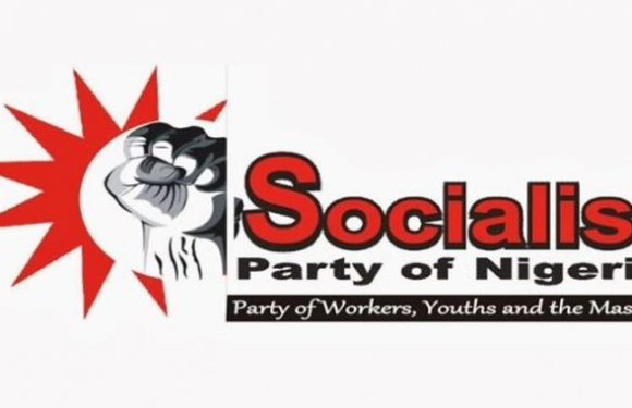 SPN condemns suspension of strike by NLC, TUC