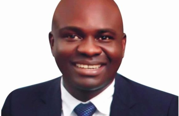 Niger Delta governors squandered N10 trillion derivation fund – Rivers lawmaker