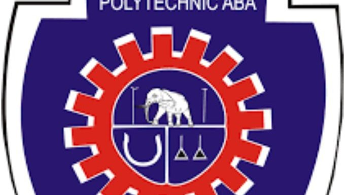 Abia Poly: Details of summit on repositioning of institution