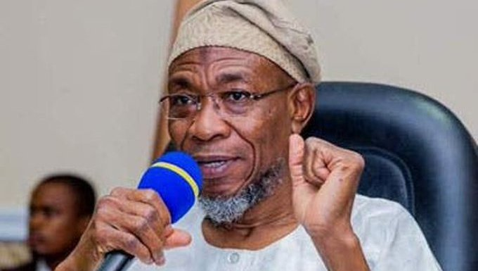 Nigeria at 60: We are Africa's pride – FG declares October 1 holiday