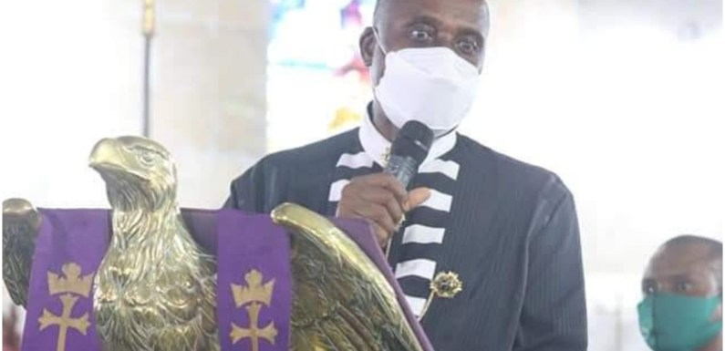 We are back to the days of 'Ateke' – Amaechi decries insecurity in Rivers