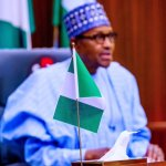 Nigeria At 60: Buhari's Independence Day Broadcast in Details