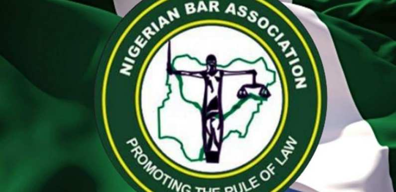 NBA set up task force to secure release of abducted lawyer