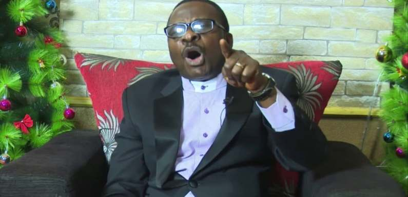 Christian Association condemns nomination of Buhari's aide, Onochie as INEC commissioner