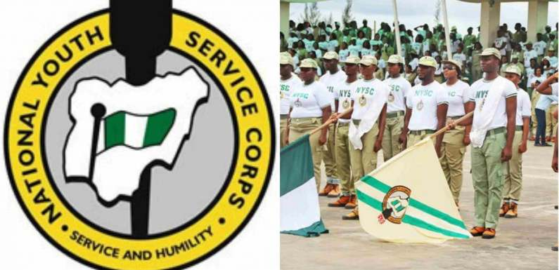 NYSC loses three corps members in Ondo, nine punished