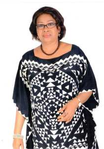 Chief Esuene @ 71: Happy Birthday to a great woman of Substance