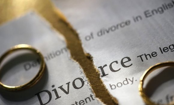 Poverty, major cause of marriage crashes in Nigeria – Group