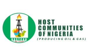 HOSTCOM warn of looming breakdown of law, order in Niger Delta, reveal architects of violence