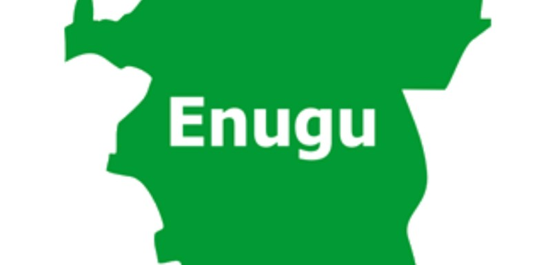 Enugu community, ministry bicker as violence mars election