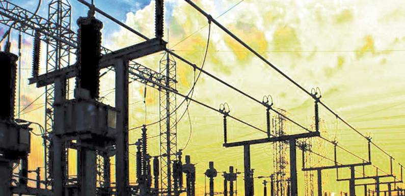 Nigeria thrown into total darkness as national grid collapses