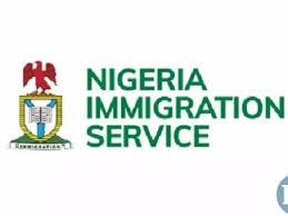 191,000 jostle for 9,460 Immigration, NSCDC jobs
