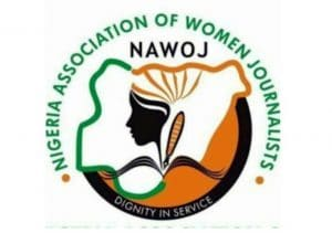 NAWOJ demands action to end violence against women in Nigeria