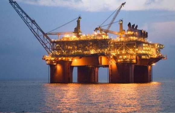 FG May Exceed ₦7.89 Trillion 2021 Revenue Target As Oil Prices Soars