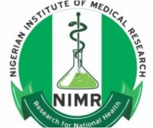 NIMR vows to investigate alleged issuance of fake COVID-19 test result