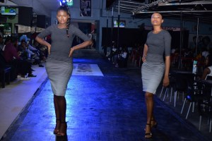 Exclusive! Photos from the Official Unveiling of Chikam's Fashion House in Uyo 34