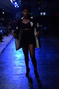 Exclusive! Photos from the Official Unveiling of Chikam's Fashion House in Uyo 37