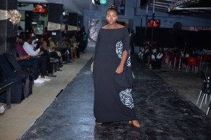Exclusive! Photos from the Official Unveiling of Chikam's Fashion House in Uyo 39
