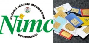 SIM registration: How to link your phone numbers with NIN