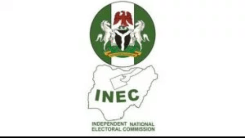 Voter Apathy: INEC blames political leaders
