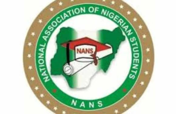 NANS gets compensations for families of varsity students killed by Dangote Truck