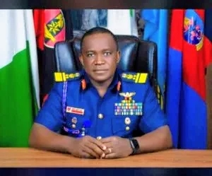 """Insecurity: """"We are coming after you""""- CAS, Amao warns bandits"""