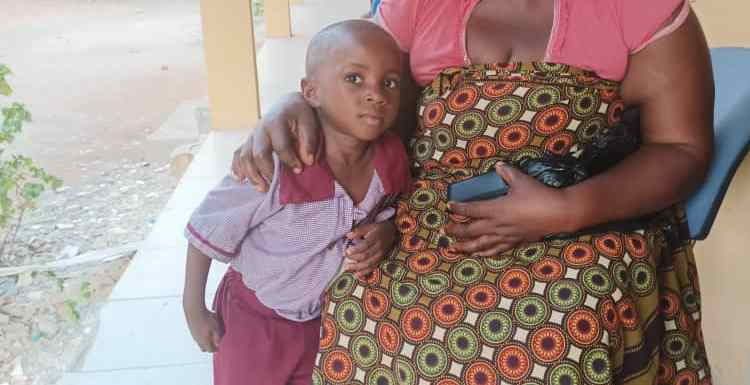 Angry mob kills suspected child thief, injures another in Nnewi