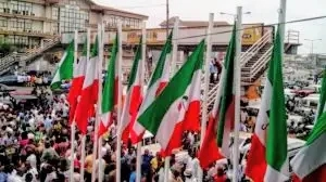 PDP receives 3,000 decampees from APGA, APC, other parties in Abia