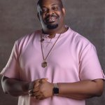 I got married 18 years ago – Don Jazzy makes shocking revelation 7