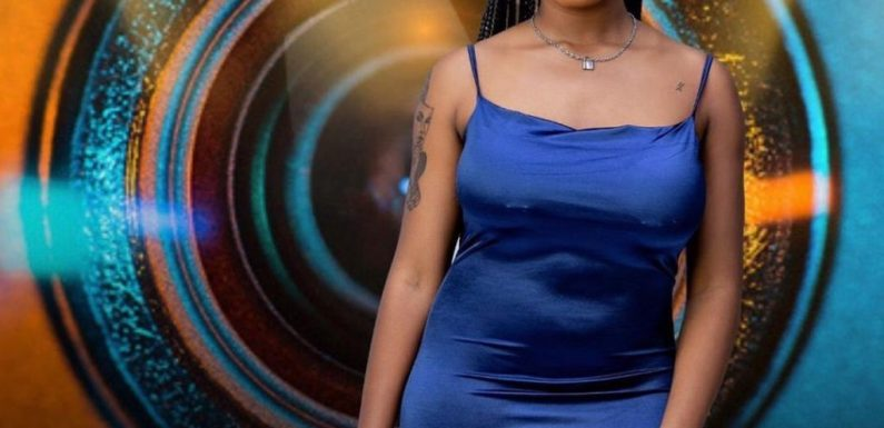 BBNaija 2021: Why I dropped out of UNILAG after 2 weeks – Housemate, Angel