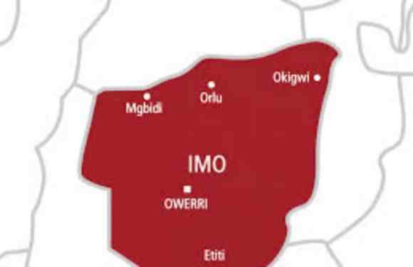 Sit-at-home: Despite Gov Uzodinma's claims, offices, banks, shops, markets shut in Imo