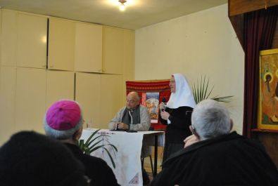 conference_christian_unity_2012_02