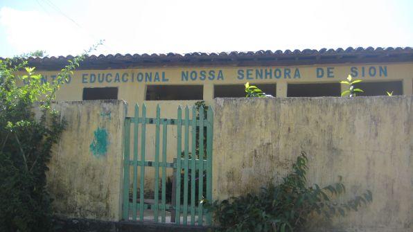 Educational Center Aracaju